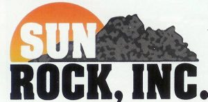Sun Rock, Inc Designs